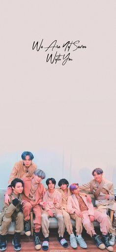 Beautiful Lyrics, Bts Beautiful, Jungkook Cute, Bts Taehyung, Jimin, Korea Wallpaper, Bts Young Forever, Bts Bulletproof, Bts Backgrounds