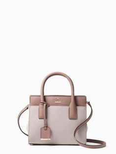 cameron street mini candace | Kate Spade New York