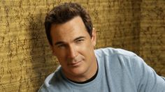 """Patrick Warburton as """"Jeff Bingham"""" Rules of Engagement Patrick Warburton, Rules Of Engagement, Love Him, My Love, Funny As Hell, Best Actor, I Movie, The Voice, Ted"""