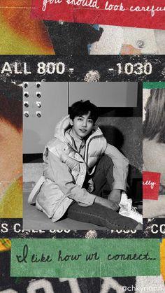 Saranghae, Nct Dream Jaemin, Fandoms, Na Jaemin, Trap, Kpop Aesthetic, Jaehyun, Kpop Groups, New Pictures