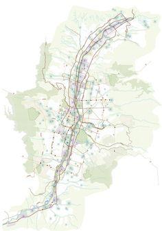 4-REGIONAL-PLAN