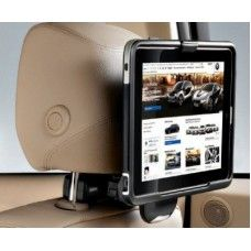 Держатель iPad (2-4) Mini http://bmwlife.style/index.php?route=product/category&path=294_297