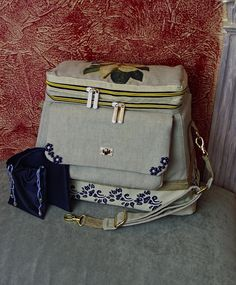 Make up bag, travel bag, cosmetic bag, accessory, Makeup organizer, Toiletry Bag, beautician, Case for cosmetics, bag for brushes, road case