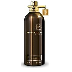Montale Full Incense | Perfume Raffy - discount perfumes discount fragrances at Parfums Raffy niche fragrances and cologne discount perfume