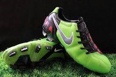 nike t90 laser III – Google Søk Cleats, Nike, Google, Sports, Fashion, Football Boots, Hs Sports, Moda, Cleats Shoes