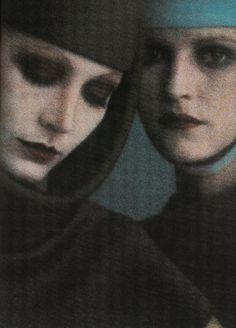 Nova, 1972