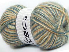 http://vividyarns.yarnshopping.com/angora-supreme-color-cream-blue-beige