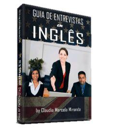 Guia Entrevistas em Inglês
