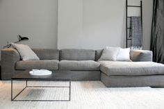 COCOON inspiring home interior design ideas bycocoon.com | interior design | modern sofa | design products | renovations | hotel & villa projects | Dutch Designer Brand COCOON | Meijer en Floor Arnhem