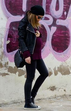 Ms Treinta - Fashion blogger - Blog de moda y tendencias by Alba.: New York