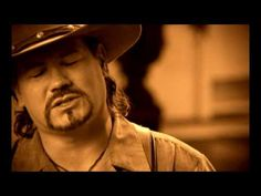 Buddy Jewell - Sweet Southern Comfort ~ Here's another video CY was in as a teen :) <3