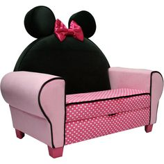 Laynie Lovessssss Minni Mouse She Already Has The Bed Set