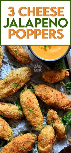 Easy Appetizer Recipes, Best Appetizers, Snack Recipes, Cooking Recipes, Milk Recipes, Yummy Recipes, Cooking Tips, Recipies, Yummy Food
