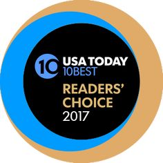 Vote - La Soufriere Drive-In Volcano - Best Caribbean Attraction Nominee: 2017 10Best Readers' Choice Travel Awards