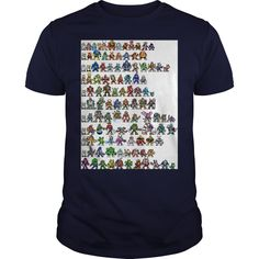 Mega Man Robot Masters,Stardroids,& Animal Friends #gift #ideas #Popular #Everything #Videos #Shop #Animals #pets #Architecture #Art #Cars #motorcycles #Celebrities #DIY #crafts #Design #Education #Entertainment #Food #drink #Gardening #Geek #Hair #beauty #Health #fitness #History #Holidays #events #Home decor #Humor #Illustrations #posters #Kids #parenting #Men #Outdoors #Photography #Products #Quotes #Science #nature #Sports #Tattoos #Technology #Travel #Weddings #Women