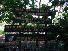 Playa Dominical, Costa Rica. Playa Dominical, Costa Rica.  Read more on Facebook at https://www.facebook.com/LivingInCostaRica