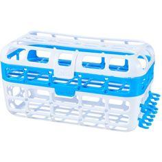 Munchkin High-Capacity Dishwasher Basket - Walmart.com