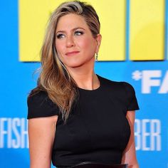 Jennifer Aniston #lol #girl #new #belle #beauty #beautiful #love #actress #celebrity #people #amazing #star http://tipsrazzi.com/ipost/1524564918823824330/?code=BUoV7dXhCvK
