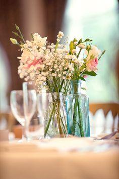 猫伯爵的相册-♥ My Wedding ♥