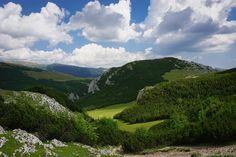 DSC02523 Romania, Golf Courses, Heaven, River, Blog, Outdoor, Beautiful, Outdoors, Sky