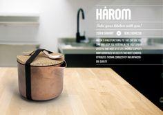 HAROM