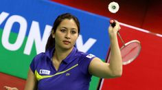 Details of Jwala Gutta Biography & wiki, Profession, Weight and Height, Body Measurements, Date of Birth and place, Educational Qualifications, Family
