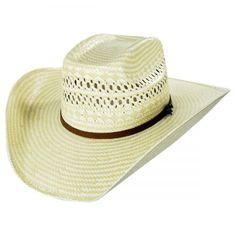 Fields Western Hat available at  VillageHatShop Western Hats c1e9123188c