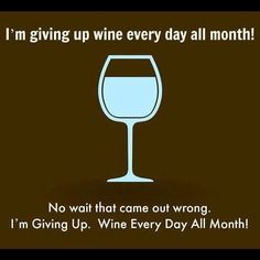 Super Funny Quotes About Alcohol Friends God Ideas Wine Jokes, Wine Meme, Wine Funnies, Me Quotes, Funny Quotes, Sarcastic Quotes, Funny Memes, Sassy Quotes, Humor Quotes