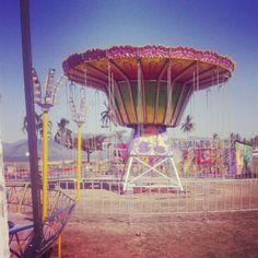 #park