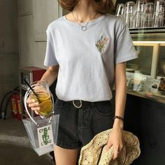 Find More at => http://feedproxy.google.com/~r/amazingoutfits/~3/kcUZUh2rYGA/AmazingOutfits.page