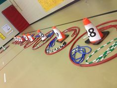 Are you thinking about doing a Jump Rope For Heart or Hoops For Heart Event and looking for some activities and ideas? In this post I'm going to share what I've learned from helping coo…