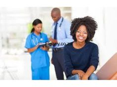 Pap tests look for cancers and precancers in the cervix. An HPV test looks for HPV in cervical cells. Learn when women need to get Pap and HPV tests. Women's Health Clinic, Pap Smear, Medical Examination, Medical History, Do You Really, African Women, Stress And Anxiety, South Africa, Heart Health