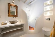 Villa Dedalos Designed by award winning firm... | Luxury Accommodations