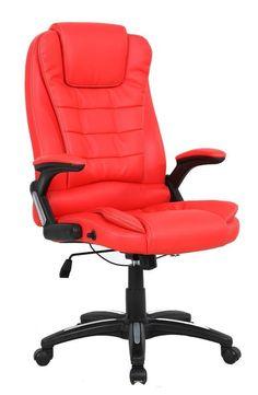 office ideas ergonomic office chairs with footrest best ergonomic