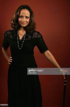 Judy Reyes, Actresses, Formal Dresses, Style, Fashion, Female Actresses, Dresses For Formal, Swag, Moda