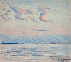 Bukowski, Finland, Auction, Painting, Artists, Painting Art, Paintings, Painted Canvas, Drawings