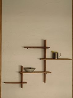 ok This would be interesting as shelves were added... fun for a person who really like crossword puzzles!