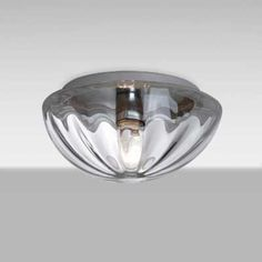 Pinta Flush Mount Ceiling by Besa Lighting | 906388C