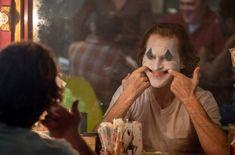 Watch Joker (2019) Movie Online #JokerFIlmCompleto
