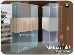SIMcredible!'s Prime Shower