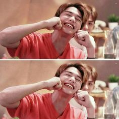 Yukhei, the cutest 💗 Lucas Nct, Winwin, Nct 127 Johnny, Kim Jung Woo, Bae, Mark Nct, Jung Jaehyun, Fandom, Kpop