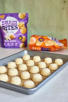 Whether you need a weeknight side dish or an after-school snack, Brazi Bites are up to the task. Just pop them in the oven! Find us near you! Brazi Bites, After School Snacks, Freezer, Side Dishes, Oven, Muffin, Breakfast, Pop, Morning Coffee