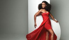 Strapless Dress Formal, Formal Dresses, Kelly Rowland, Album, Number, Products, Fashion, Dresses For Formal, Moda