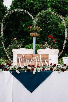 Flowers by BW Events @thesecretgardenlindsay @savwaltsphotography