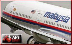 Disso Voce Sabia?: Imprensa Russa Revela que a Queda do MH17 na Ucrânia foi um Complô para Assassinar Putin