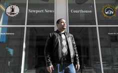 Use of court interpreters up in Hampton Roads as language barriers persist  A defendant who has been in the country for less than a year stood before Newport News General District Judge Alfred O. Masters Jr. last week.  http://www.dailypress.com/news/crime/dp-nws-court-interpreter-20150209-story.html