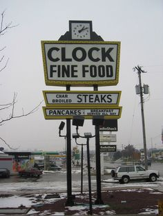 Not certain of the location of this particular CLOCK but it reminded me of the one in Utica on Van Dyke north of Hall Road.- looks like the location on Alpine Ave, in Grand Rapids. The Radio Shack and gas station look very familiar Grand Rapids Michigan, State Of Michigan, Detroit Michigan, Muskegon Michigan, Michigan Facts, Dearborn Michigan, Flint Michigan, Metro Detroit, Jackson Michigan