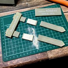 Recipe step image d90100ec 7873 4a69 a963 673bfacb2e29