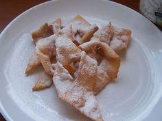 Apple Pie, Waffles, Paleo, Breakfast, Desserts, Food, Facebook, Morning Coffee, Tailgate Desserts