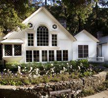 Orange County, California   Arden: Helena Modjeska Historic House U0026 Gardens  | Area History | Pinterest | Historic Houses, House Gardens And Orange  County